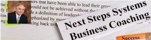 Small Business Coaching Videos - Wayne Scherger